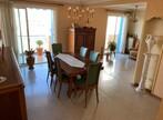 Vente Appartement 4 pièces 79m² Toulon (83000) - Photo 4