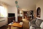 Vente Maison 4 pièces 96m² Saint-Donat-sur-l'Herbasse (26260) - Photo 2