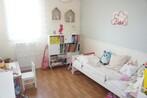 Sale Apartment 4 rooms 80m² Saint-Martin-le-Vinoux (38950) - Photo 3