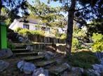 Vente Maison 5 pièces 164m² La Tronche (38700) - Photo 12