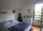 Vente Maison 7 pièces 178m² Charavines (38850) - Photo 7