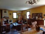 Sale House 5 rooms 97m² Lauris (84360) - Photo 2