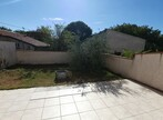 Renting House 4 rooms 90m² Tournefeuille (31170) - Photo 2