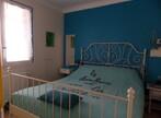 Vente Maison 3 pièces 82m² Olonne-sur-Mer (85340) - Photo 16