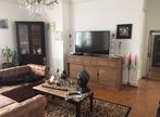 Vente Appartement 5 pièces 88m² Dunkerque Centre - Photo 1