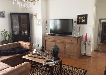 Vente Appartement 5 pièces 88m² Dunkerque (59140) - Photo 1