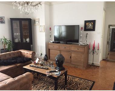 Vente Appartement 5 pièces 88m² Dunkerque Centre - photo
