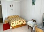 Vente Maison 6 pièces 180m² Coutouvre (42460) - Photo 21