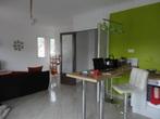 Location Appartement 3 pièces 79m² Cambo-les-Bains (64250) - Photo 3