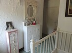 Sale House 4 rooms 96m² Étaples sur Mer (62630) - Photo 10