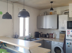 Vente Appartement 4 pièces 65m² Grenoble (38000) - Photo 9