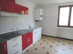 Vente Immeuble 260m² Saint-Ismier (38330) - Photo 4