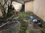 Vente Maison 6 pièces 140m² Saint-Didier-sur-Chalaronne (01140) - Photo 5