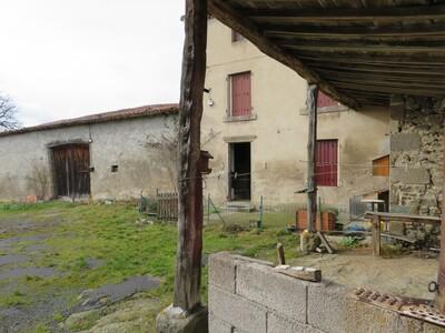 Vente Maison Isserteaux (63270) - Photo 38