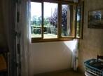Vente Maison Saint-Dier-d'Auvergne (63520) - Photo 17
