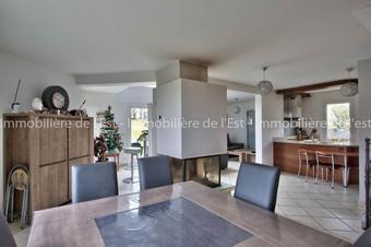 Vente Maison 5 pièces 169m² Mercury (73200) - Photo 1