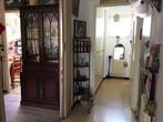 Sale Apartment 3 rooms 77m² Agen (47000) - Photo 5