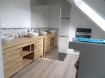 Vente Maison 7 pièces 150m² Quilly (44750) - Photo 7