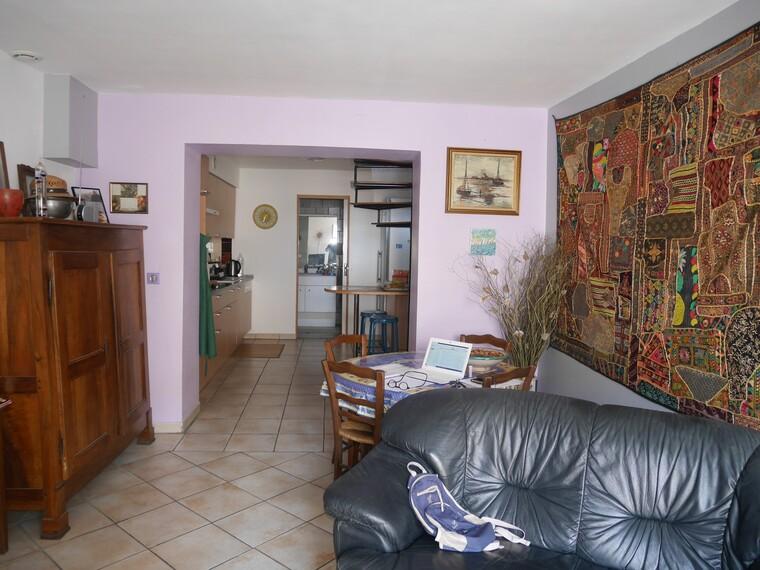 Vente Maison 3 pièces 90m² Saint-Hippolyte (66510) - photo