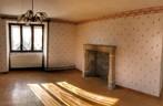 Vente Maison 6 pièces 162m² Secteur SCYE - Photo 2