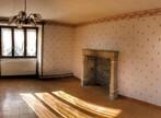 Vente Maison 6 pièces 162m² Secteur SCYE - Photo 3