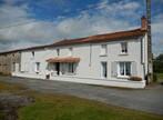 Vente Maison 5 pièces 180m² Saint-Aubin-le-Cloud (79450) - Photo 14