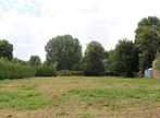 Sale Land 4 149m² Hucqueliers (62650) - Photo 3
