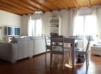 Vente Maison 6 pièces 106m² Nieul-sur-Mer (17137) - Photo 2