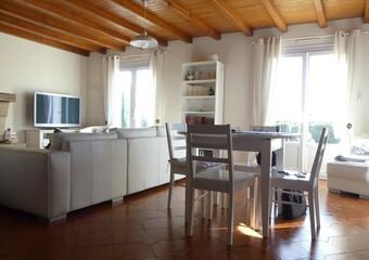 Vente Maison 6 pièces 106m² La Rochelle (17000) - Photo 1