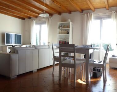 Vente Maison 6 pièces 106m² La Rochelle (17000) - photo