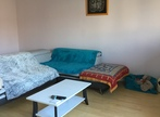 Sale Apartment 3 rooms 84m² LUXEUIL LES BAINS - Photo 4