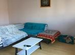 Vente Appartement 3 pièces 84m² LUXEUIL LES BAINS - Photo 4