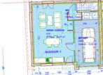 Vente Maison 4 pièces 88m² Voiron (38500) - Photo 2
