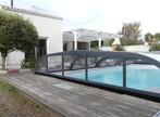 Vente Maison 5 pièces 140m² Charron (17230) - Photo 1