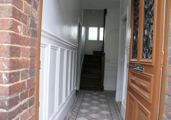 Location Maison 6 pièces 91m² Fleury-sur-Andelle (27380) - Photo 1