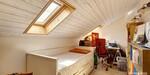 Vente Appartement 4 pièces 137m² Boëge (74420) - Photo 8