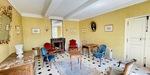 Vente Maison 14 pièces 400m² Pierrelatte (26700) - Photo 3