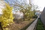 Vente Maison 5 pièces 92m² Jarville-la-Malgrange (54140) - Photo 15