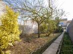 Vente Maison 5 pièces 92m² Jarville-la-Malgrange (54140) - Photo 17
