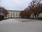Vente Bureaux 107m² Montélimar (26200) - Photo 5