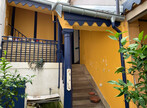 Vente Maison 9 pièces 192m² Faucogney-et-la-Mer (70310) - Photo 2