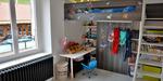 Vente Appartement 4 pièces 122m² Habère-Poche (74420) - Photo 24