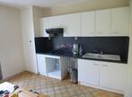 Sale House 7 rooms 140m² Gambais (78950) - Photo 3