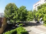 Vente Appartement 3 pièces 63m² Grenoble (38000) - Photo 2