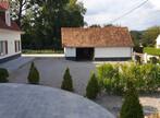Vente Maison 6 pièces 183m² Montreuil (62170) - Photo 40