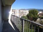 Location Appartement 4 pièces 77m² Échirolles (38130) - Photo 2
