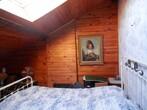 Vente Maison 5 pièces 120m² Rochefort-Samson (26300) - Photo 6