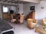 Sale House 8 rooms 130m² Étaples (62630) - Photo 4