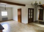 Vente Maison 10 pièces 290m² Audruicq (62370) - Photo 5