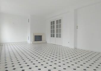 Vente Appartement 5 pièces 82m² Liévin (62800) - photo